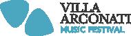 Villa Arconati Music Festival
